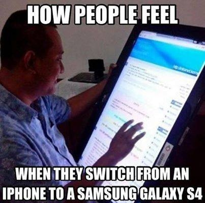 funny-picture-iphone-samsung