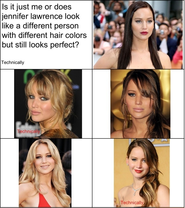 funny-picture-jennifer-lawrence-hair