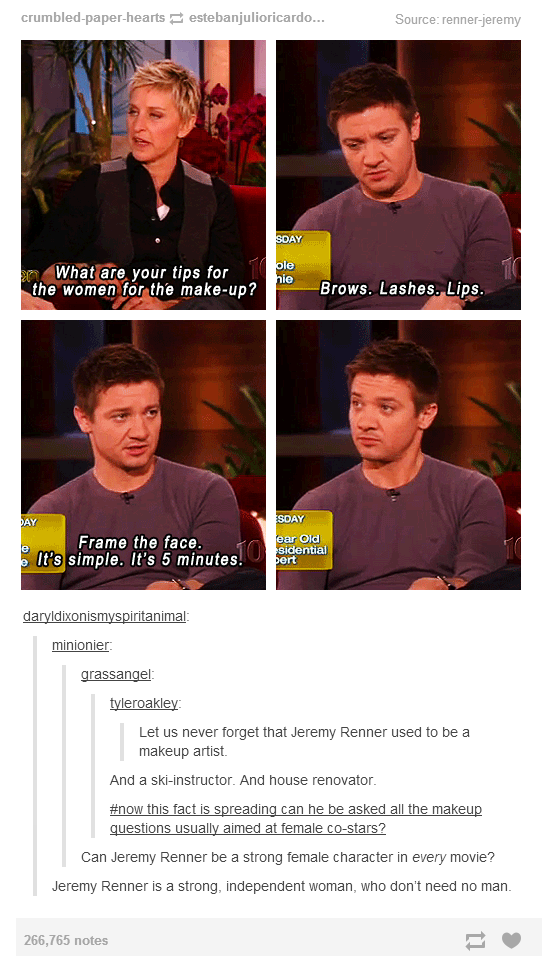 funny-picture-jeremy-renner-make-up
