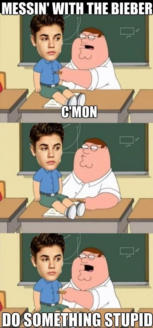 funny-picture-justin-bieber-family-guy