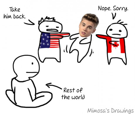 funny-picture-justin-bieber-world