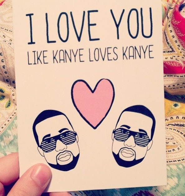 funny-picture-kanye-valentine-card