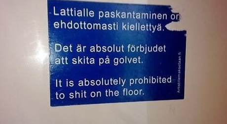 funny-picture-language-sign-floor-prohibited
