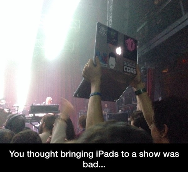 funny-picture-laptop-ipad-
