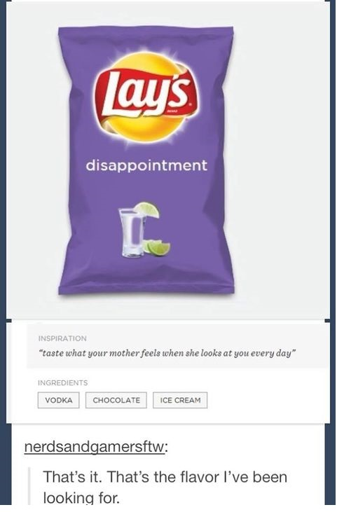 funny-picture-lays-disappointment