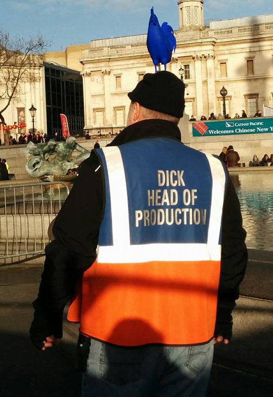 funny-picture-life-vest-production-quote