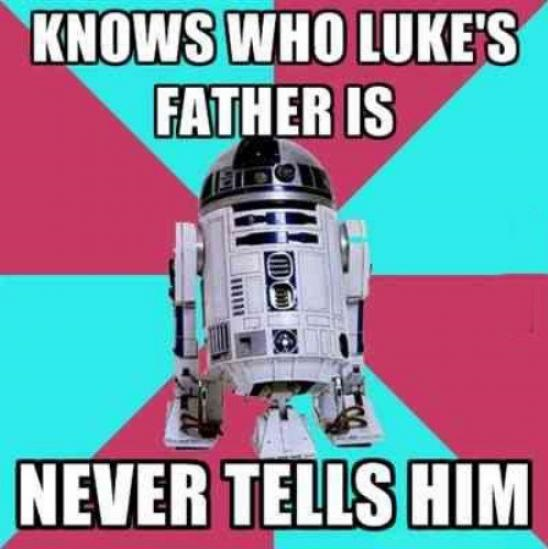 funny-picture-luke-father-robot