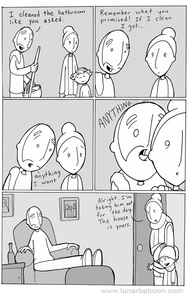 funny-picture-lunarbaboon-comics-promise