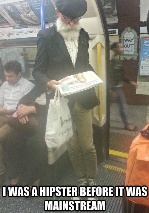 funny-picture-mainstream-old-hipster