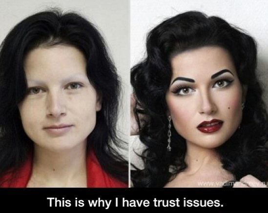 funny-picture-makeup-before-after