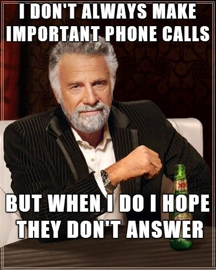 funny-picture-making-calls