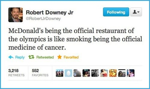 funny-picture-mcdonalds-olympics
