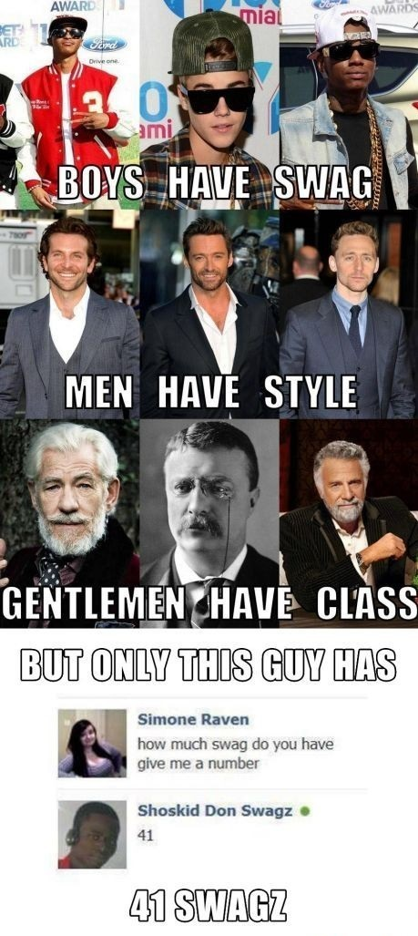 funny-picture-men-swag-celebs