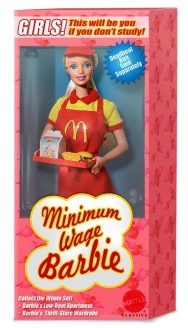 funny-picture-minimum-wage-barbie