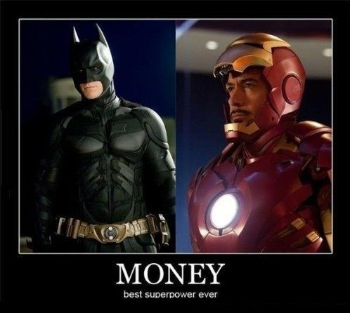 funny-picture-money-superpower