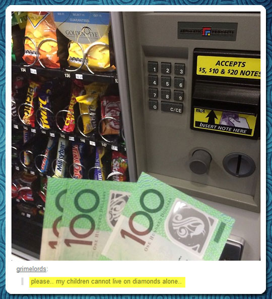 funny-picture-money-vending-machine