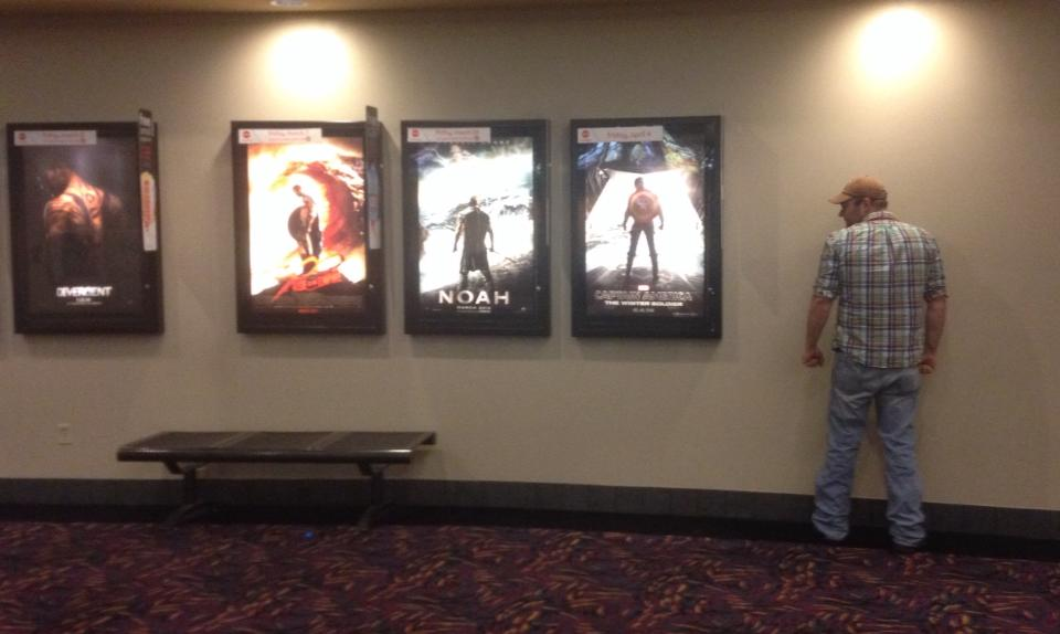 funny-picture-movie-posters