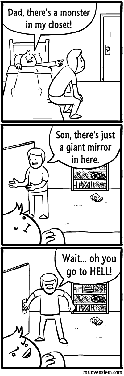 funny-picture-mrlovenstein-comics-dad-son
