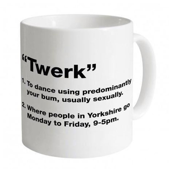 funny-picture-mug-twerk-meaning-English-work