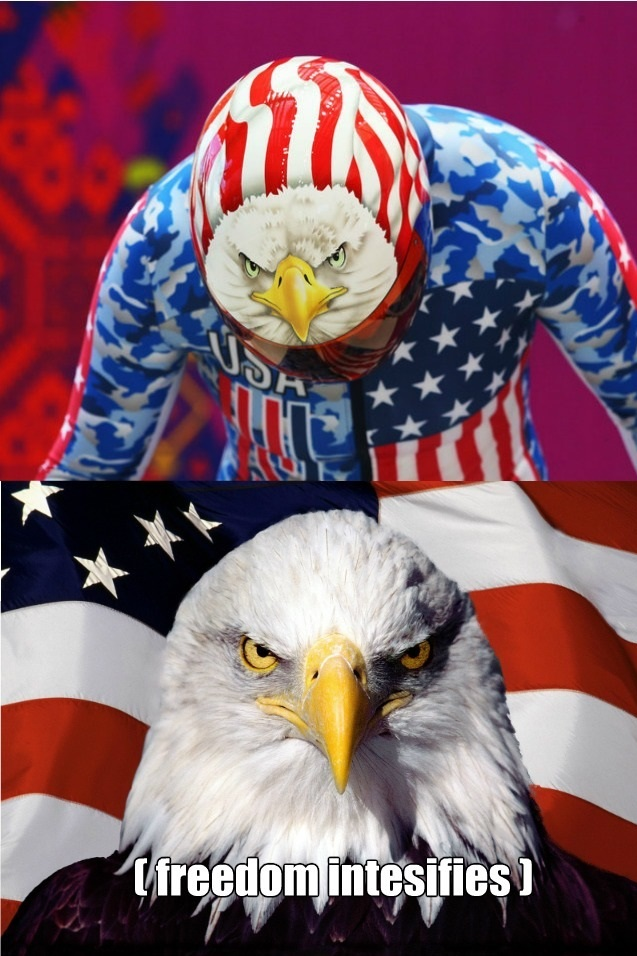 funny-picture-murica-olympic-games
