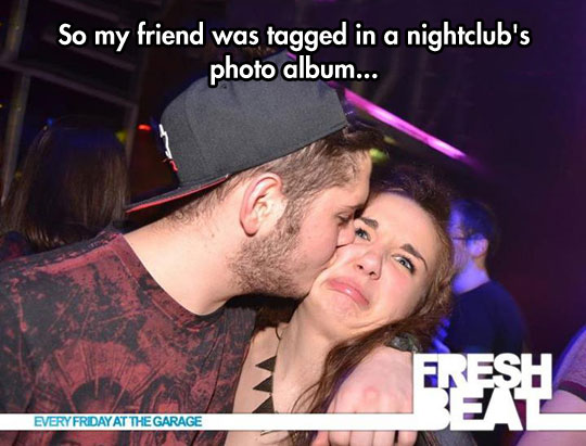 funny-picture-night-club-photo-kiss-lights