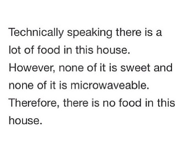 funny-picture-no-food-in-the-house