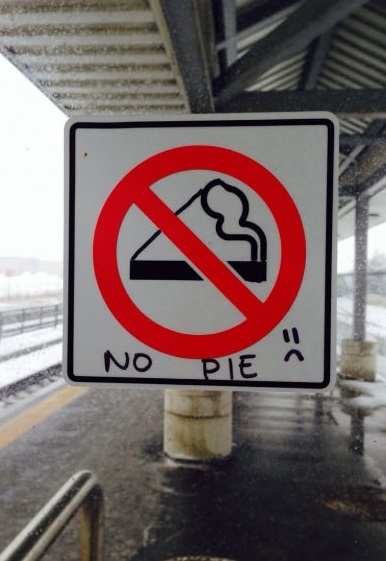 funny-picture-no-pie-sign