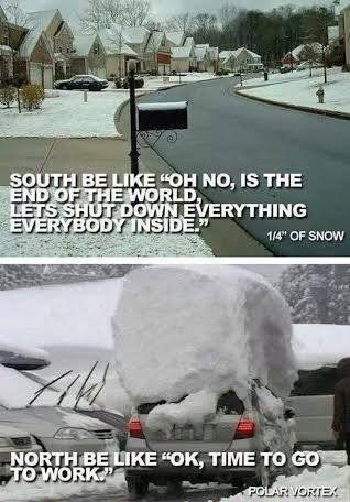 funny-picture-north-south-winter
