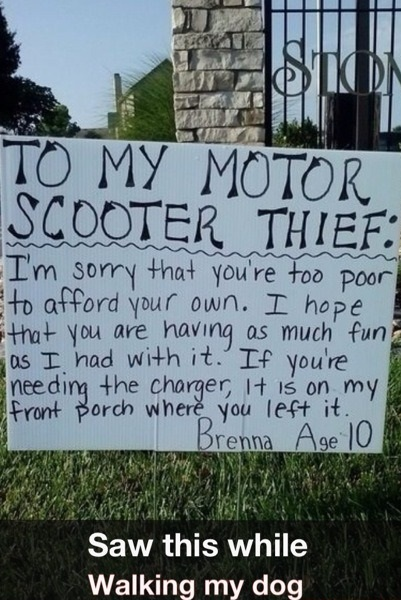 funny-picture-note-thief-motor-scooter