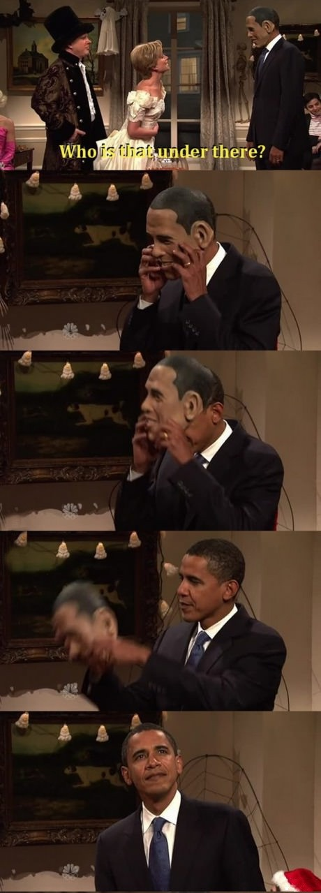 funny-picture-obama-comics