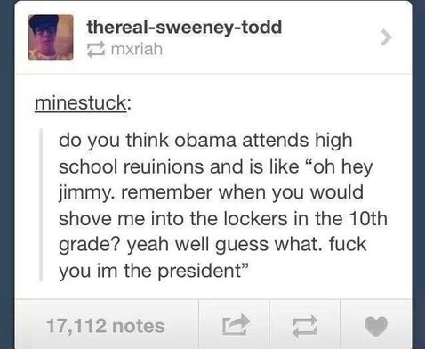 funny-picture-obama-school-reunions