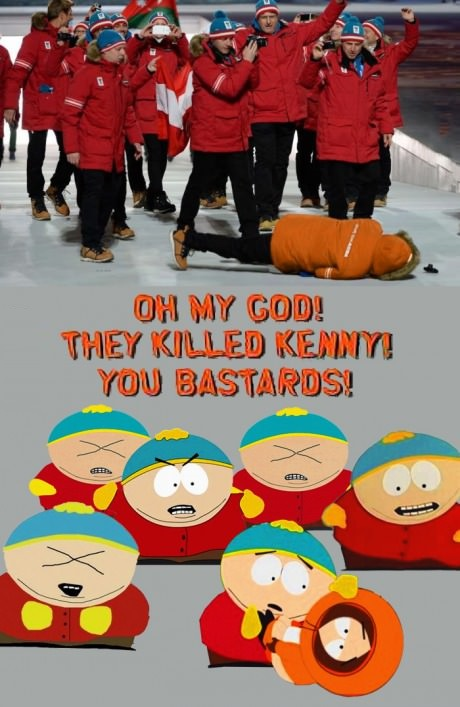 funny-picture-olympic-games-kenny