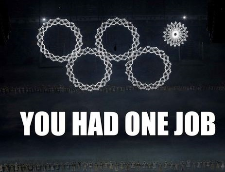 funny-picture-olympic-games-you-had-one-job