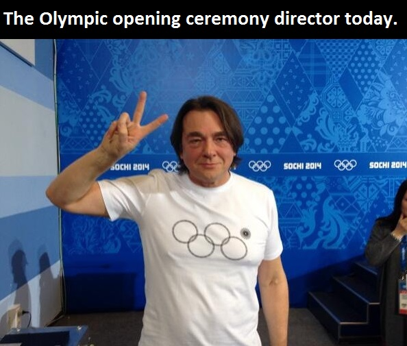 funny-picture-olympics-opening-konstantin-ernst