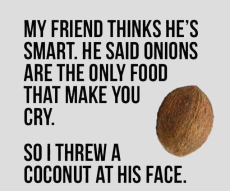funny-picture-onions-coconut-cry