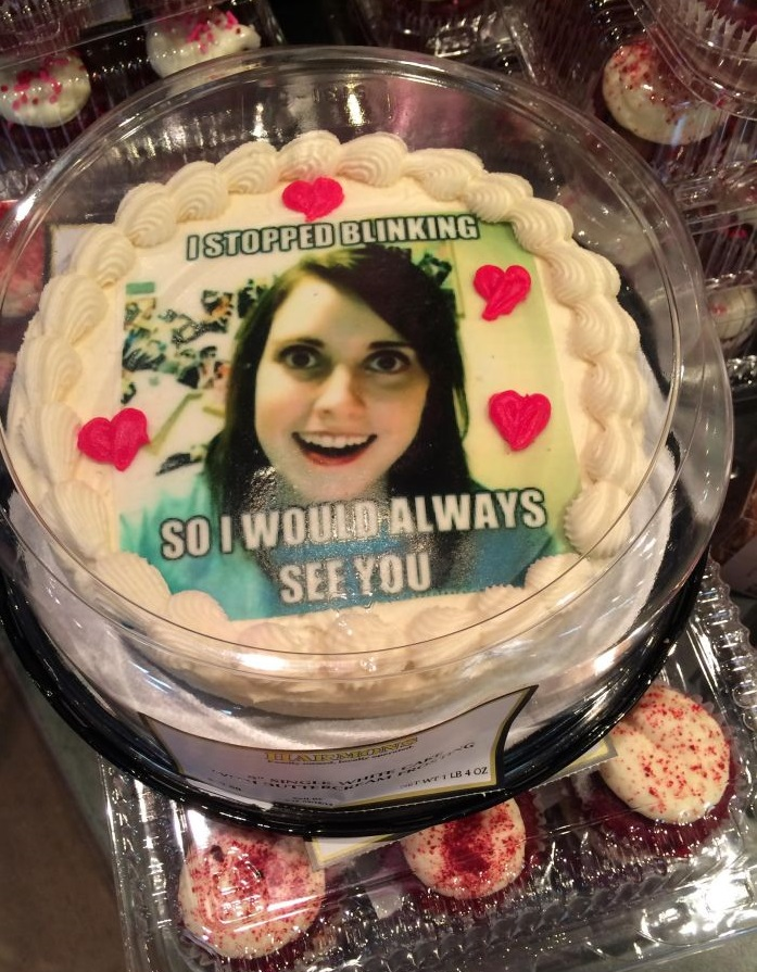 funny-picture-overly-attached-girlfriend-cake