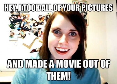funny-picture-overly-attached-picture-movie