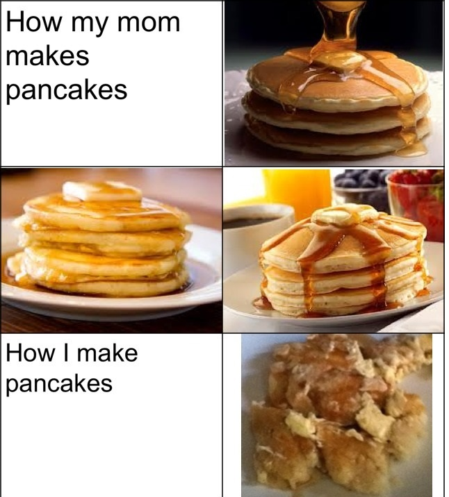 funny-picture-pancakes-mom-me