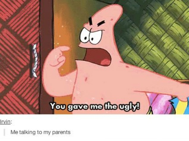 funny-picture-parents-give-ugly