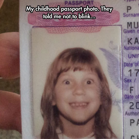 funny-picture-passport-photo-eyes-face