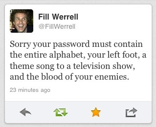 funny-picture-password-must-contain