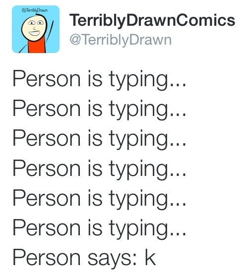funny-picture-peson-typing