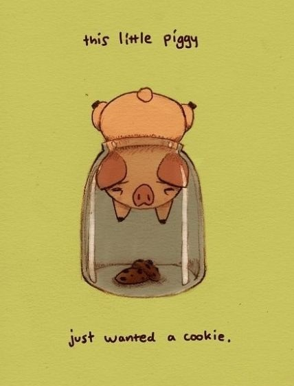 funny-picture-pig-cookie