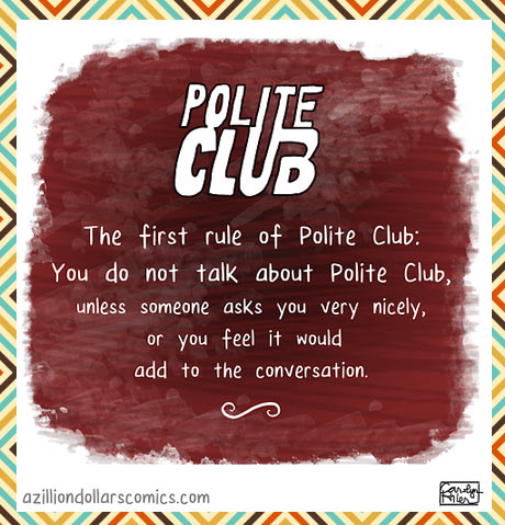 funny-picture-polite-club-talking-rules