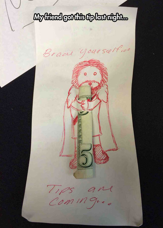 funny-picture-restaurant-tip-drawing-Game-Thrones