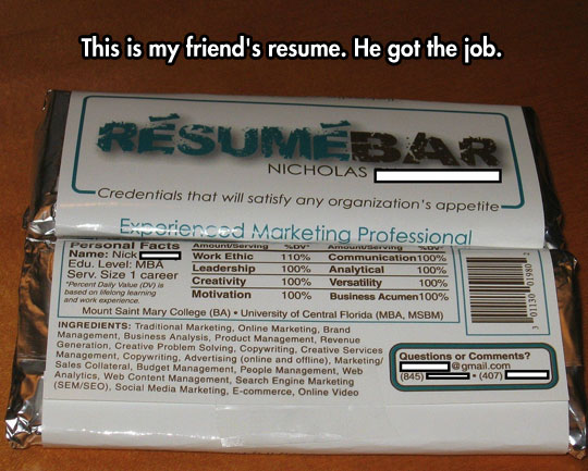 funny-picture-resume-chocolate-bar-design