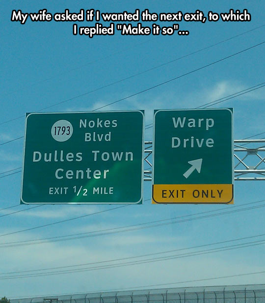 funny-picture-road-sign-warp-drive