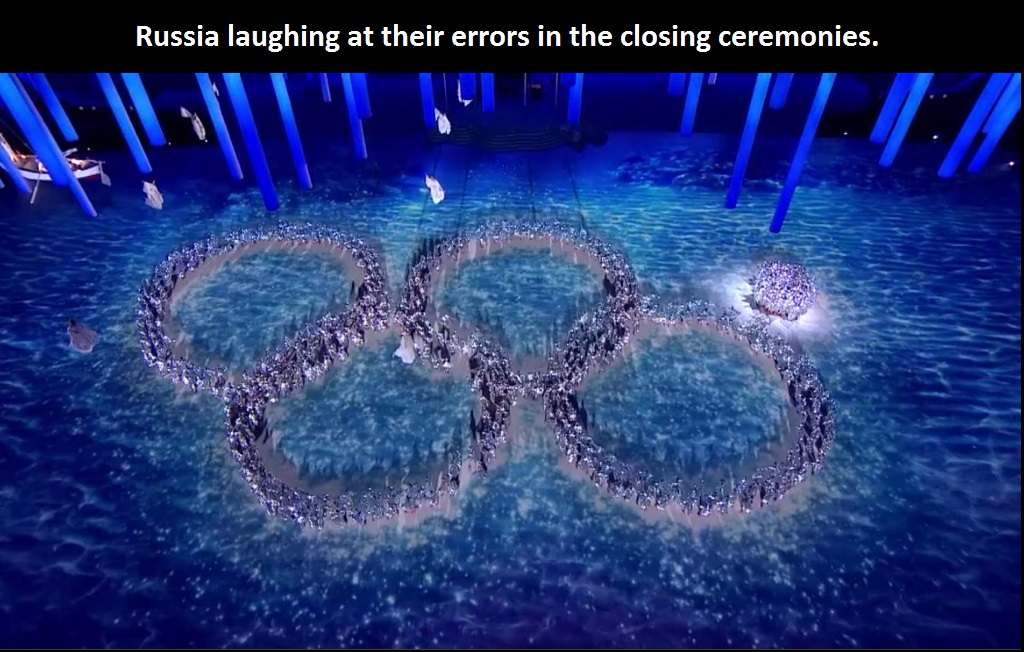 funny-picture-russia-closing-olympics