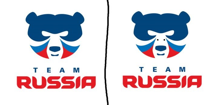 funny-picture-russia-olympic-games-logo