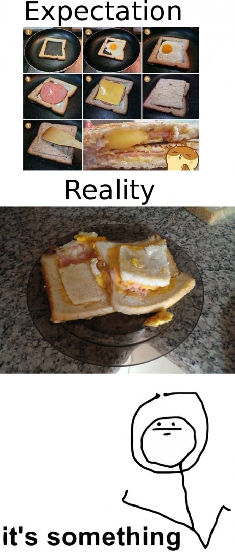 funny-picture-sandwich-expectation-reality